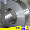SAE1050 cold rolled steel strappings