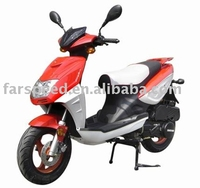 2015 New 150cc chopper mopeds