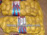 fresh chinese potatoes with best price for sale