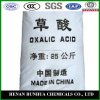 China Supplier Free Sample Formula Of