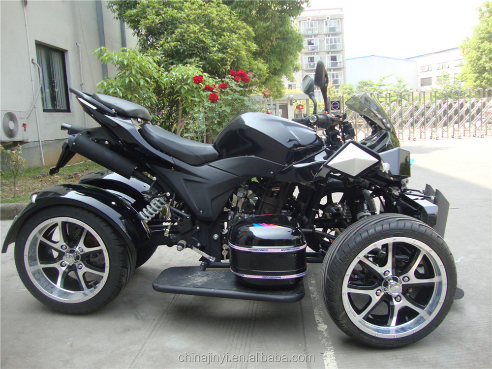 Trendy design 250cc street legal dune buggies for adult