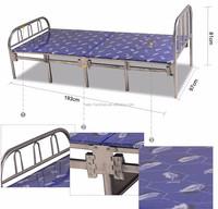 Folding children bed for bedroom