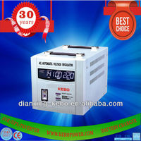 kebo servo voltage stabilizer 5kw