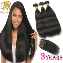 Grade 9A Virgin Peruvian Hair Wholesale Extensions, Cheap Virgin Human Malaysian Hair Weaves,Wholesale Human Hair Vendors