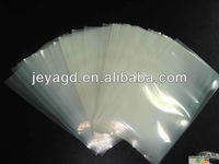 transparent nylon vacuum packaging bags manufacturer
