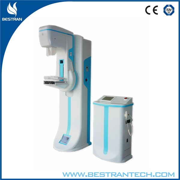 BT-MA9800D digital film printer radiation cancer on mammogram, tomosynthesis images