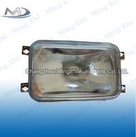 high quality for Volvo truck spare parts headlight 3175032
