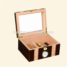 exquisite wooden cigars holder, cigar boxes wholesale