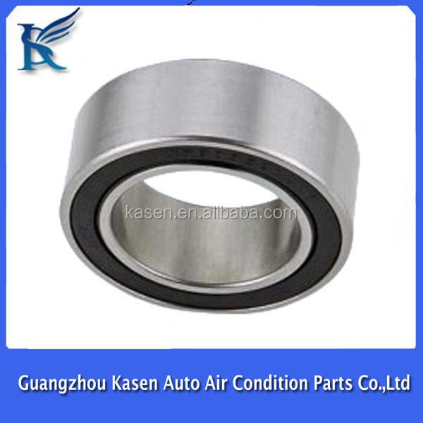 auto parts magnetic clutch release bearings size 355212