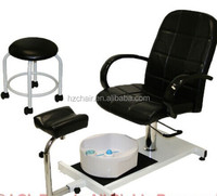 2015 Wholeasle Latest Nail salon equipment/Cheap and durable Health Spa equipment/Salon foot spa chairs