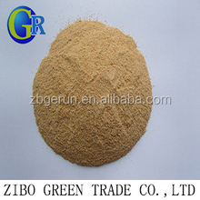 microbial enzyme products bio aid bleaching enzyme for paper