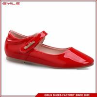 112 ADA childrens zapatos shoes, sapatos shoes, zapatos de moda