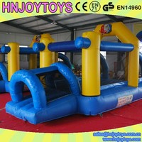 New inflatable bounce,/bounce house for sale craigslist