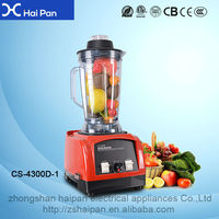 Automatic Fashionable Multifunctional Jucer Maker Electric black and decker blender parts