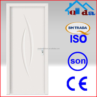 MDF PVC DOOR,indian main door designs With Best Price