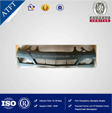 Front bumper (with water) For Benz E-Class Front OEM 2118801740 (2118801840) from Alibaba China