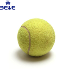 2018 New ITF Approved Cheap Tennis Ball Felt