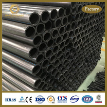 100% tested hdpe cable pipe With Stable Function