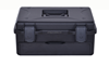 Hard Plastic Case Tool Case and Flight Case for Tools and Equipment Use_900100581