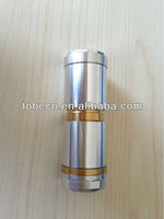 Newest titan Sentinel M16 mod e-cigarette mechanical bagua private V3 mod