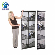 Wholesale China Factory Price Leaflet Holders Wall Mounted