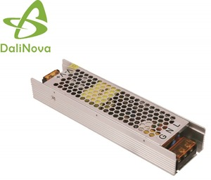 triac dimmable led driver indoor IP20 100w 8.3a with CE RoHS certificate