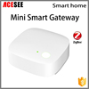 ACESEE new products smart home automation system mini zigbee gateway