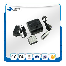 HIGH QUALITY 80MM Portable Bluetooth Thermal Printer-- MPT-III