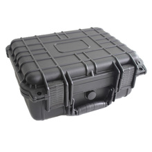 Hard Waterproof Professional DJI Phantom Case Instrument Case