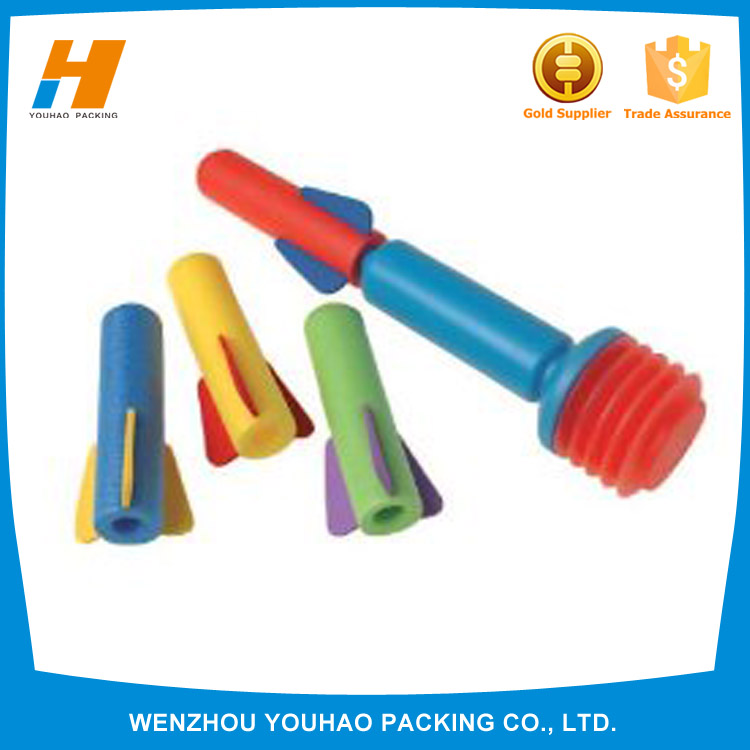 2015 China swimming tubes for adults with different shape