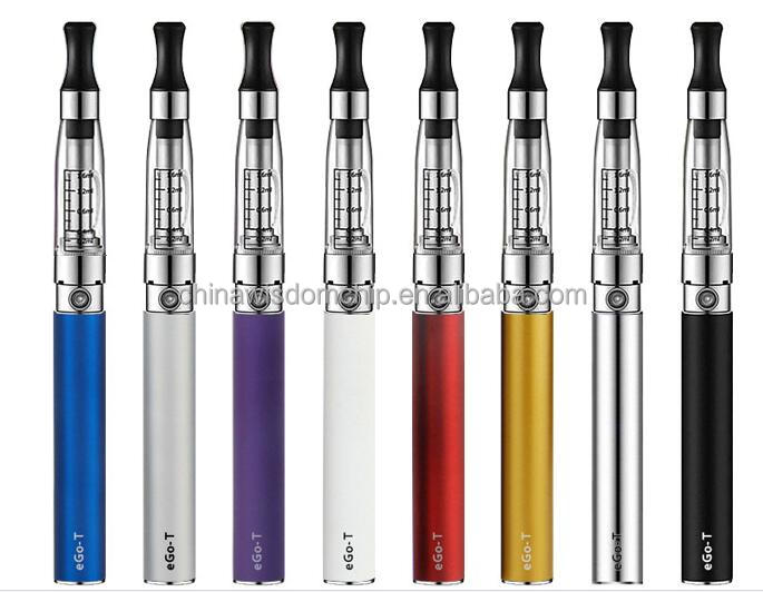 2016 ego ce4 clearomizer india ego ce4 start kit vaper ego ce4 e-- cigarette