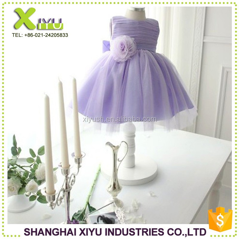 Reasonable price China Supplier children frock design for girl