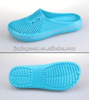 Once Injection warm house shoes men for footwear and promotion,light and comforatable