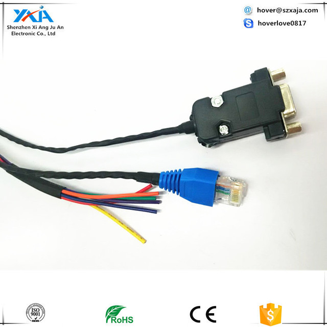 4 flat trailer connector wire_Yuanwenjun.com  Flat Trailer Wiring Harness Cover on 4 flat tires, 4 flat engine, 4 point wiring harness, 3 flat wiring harness, molded connector 6-way trailer harness, 4 flat wiring adapter, toyota sequoia 2001 2007 towing harness, 4 flat connector, 7 flat wiring harness, 4 flat mounting bracket,