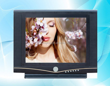 skd/ckd hot sale brand new crt tv 14inch color tv prices