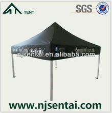 High Quality Waterproof Professional Outdoor Trade Show tent for the beach/exhibition tents china/heavy duty bag pvc