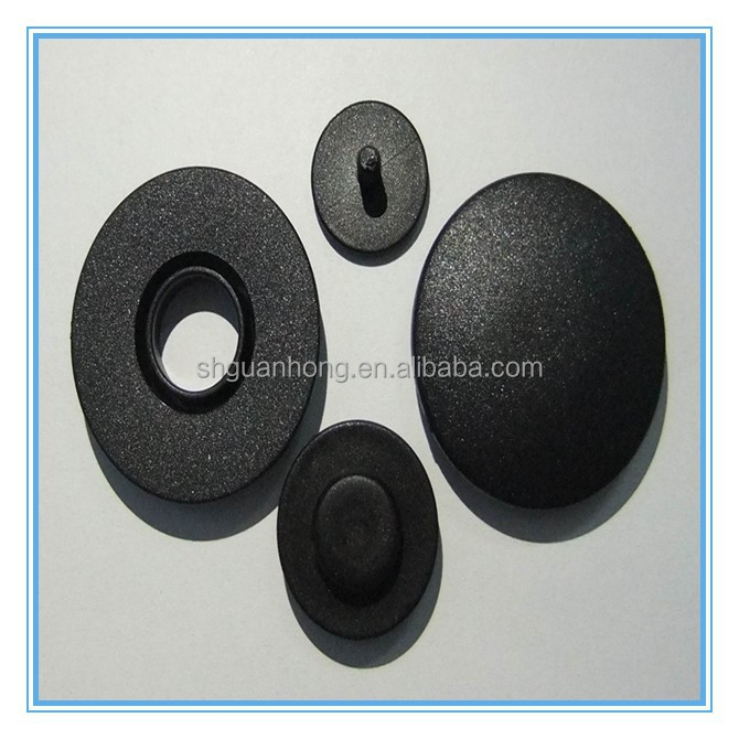 auto plastic clips and fasteners for car car plastic