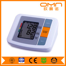 Portable New Parts of Sphygmomanometer Cheap Tonometer Hospital Doctor Blood Pressure Monitor Best Online Selling Aneroid abpm