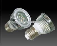 Factory price wholesale outdoor high power led solar spot light