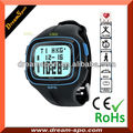 Dream Sport New smart Sports watch tracker ,gps personal latitude longitude