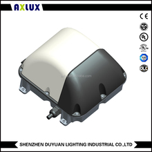 WPM40 40w waterproof UL listed led wall pacls led wall pck light