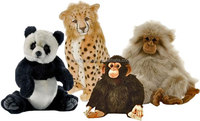 Lovely plush stuffed animals / best made toys soft toy animals/plush toys stuffed animals