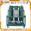 Hot new products for 2016 kerosene oil purifier import from China