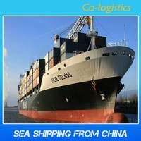 cheap sea freight shipping container from china to tunisia--Jacky(Skype: colsales13 )