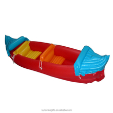 exciting sport inflatable jet ski boat for sale