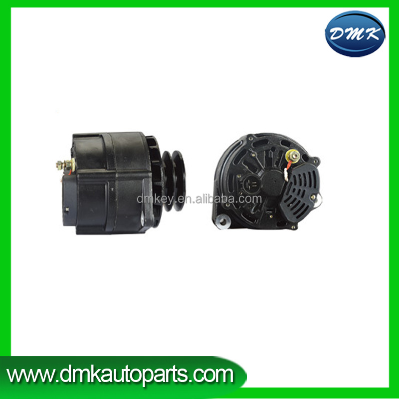 JFZ2971A small 24v bosch alternator specifications