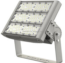 Certified By ETL Led Flood Light Manufacturers Outdoor Lights la iluminacion 150w