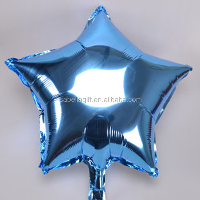 hot sale various kinds of hard plastic balloon, custom balloons