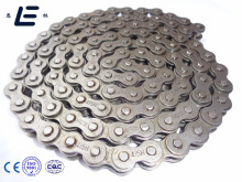 Best Bajaj Pulsar 180 Motorcycle Chain Kit 415H Motorcycle Chain