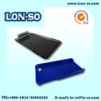 High demand plastic injection mold products by lon-so